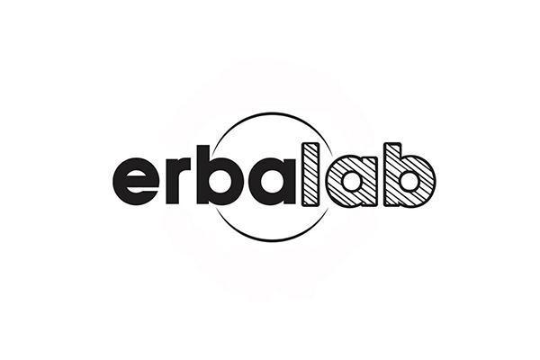 Erbalab